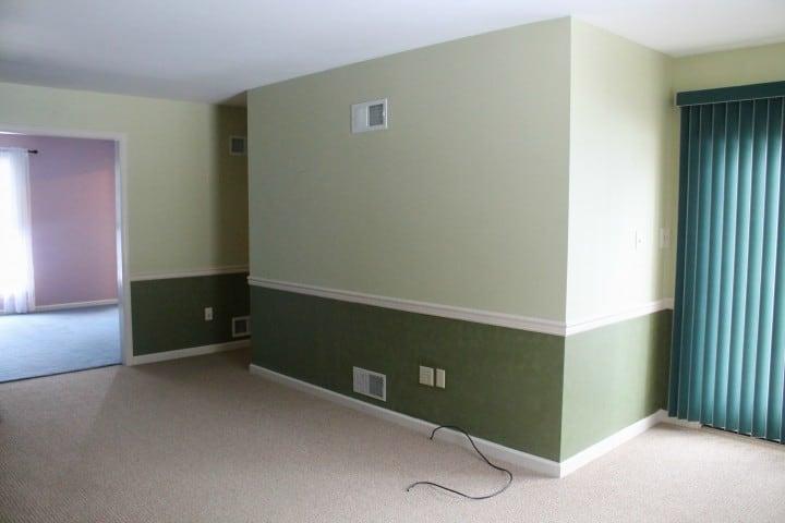 back living room before