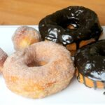 Biscuit-donuts-with-glazes-720x903-1