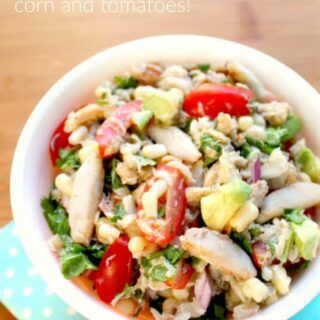 crab-salad-with-avocados-corn-and-tomatoes-683x1024-1