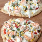 grilled-pizza-with-shrimp-and-veggies-716x1024-1