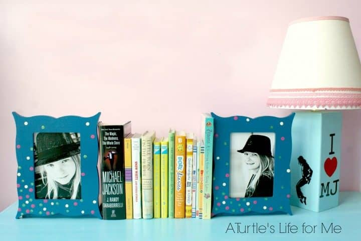 photo-frame-bookends-