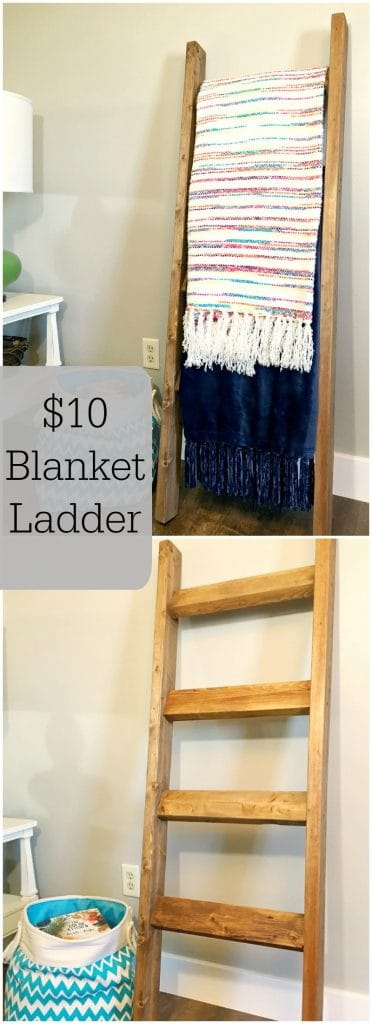10-blanket-ladder