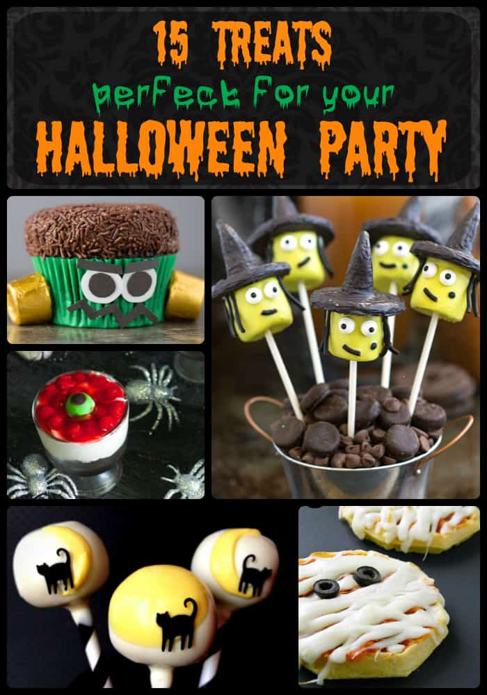 15-treats-perfect-for-your-halloween-party-