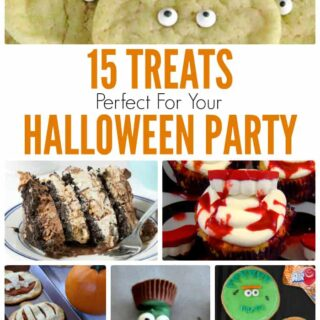 b-15-treats-perfect-for-your-halloween-party-titled