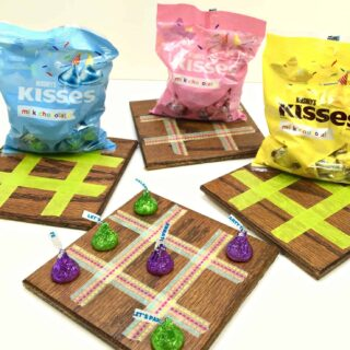 diy-hershey-kiss-tic-tac-toe-a-turtles-life-for-me