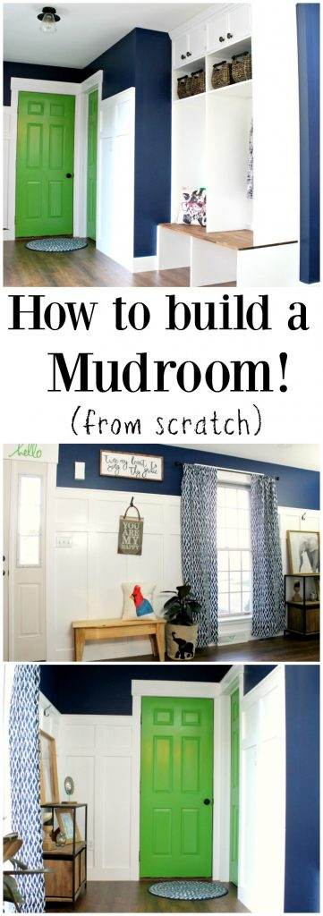 how-to-build-a-mudroom-from-scratch