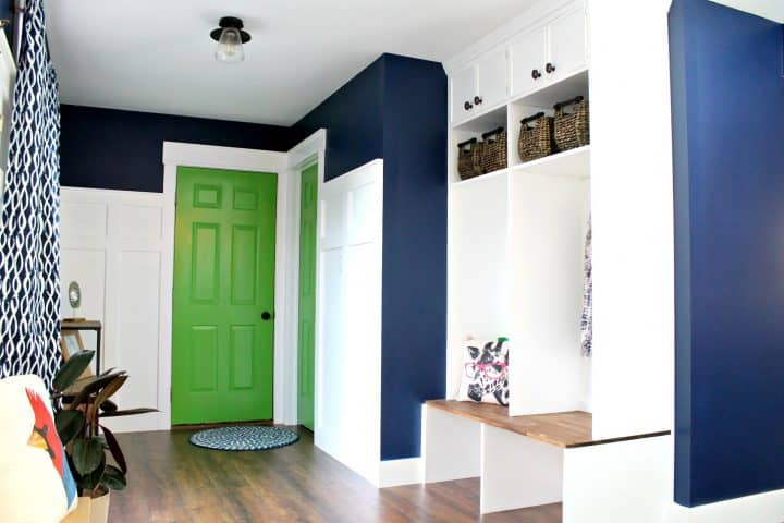mudroom-renovation-after