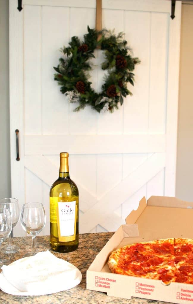 pizza-and-wine-dinner