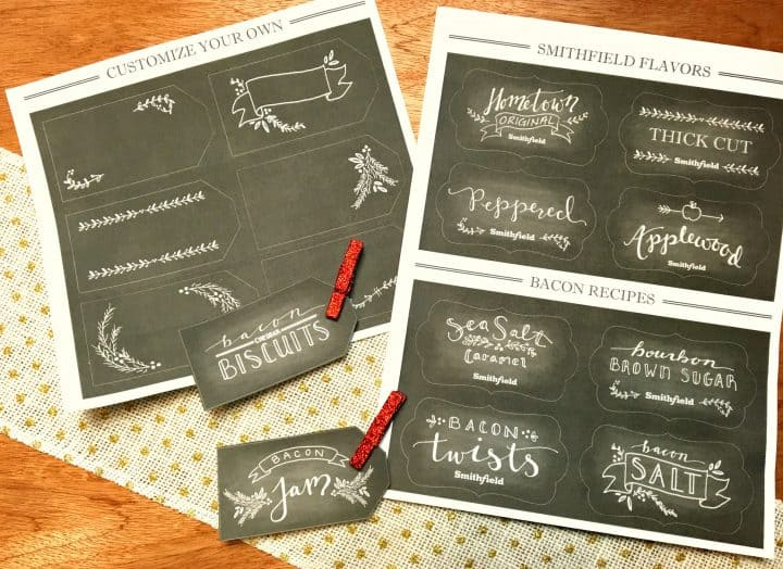 bacon-bar-free-printable-labels
