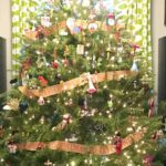 family-christmas-tree-2016