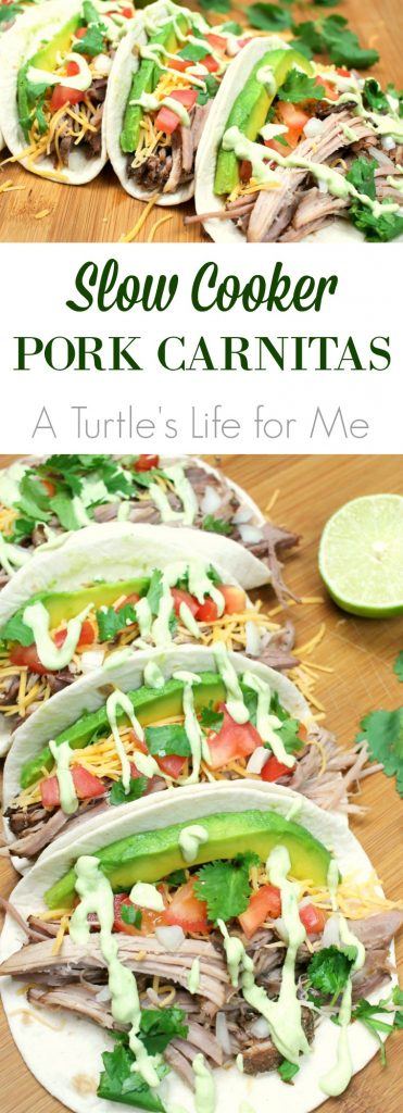 slow-cooker-pork-carnitas-recipe