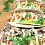 Easy Recipe Pork Carnitas