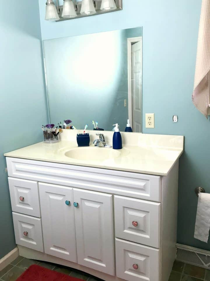 how-to-change-a-bathroom-vanity