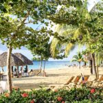 Our Trip to Beaches Negril All Inclusive Resort