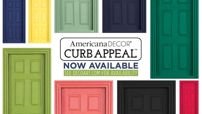 Curb-Appeal-Product-Available-Slider