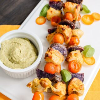 rp_how-to-make-chicken-and-potato-shish-kebabs_zpsh5vg3tjd.jpg