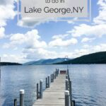 5 Free Things to do with Kids in Lake George NY