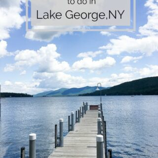 Free-things-to-do-in-Lake-George-NY