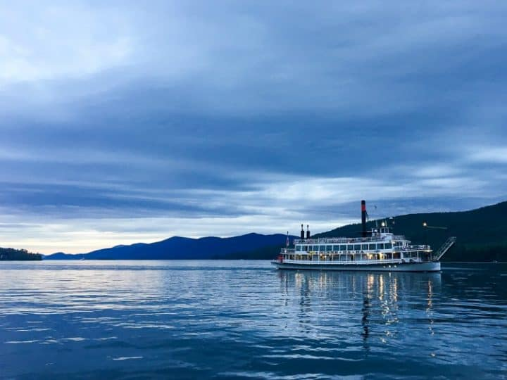 Free-things-to-do-in-Lake-George-best-sunset-spots