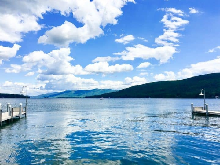 Free-things-to-do-in-Lake-George-fishing-piers