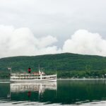 Things to do in Lake George, NY