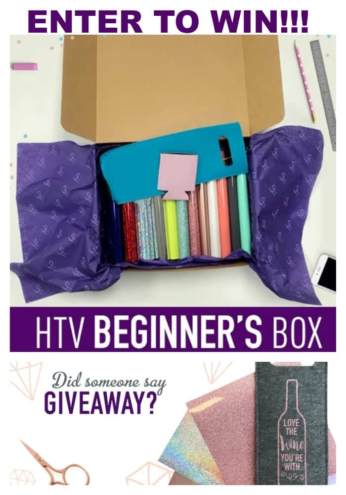 HTV-GIVEAWAY-GRAPHIC