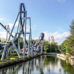 Hersheypark Tickets: Where to Buy and What They Include