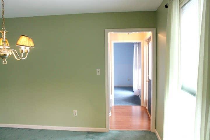 dining-room-towards-front-door-720x480