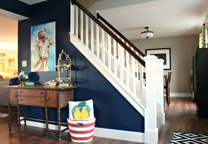 stairway-after-renovation-