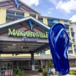 Where to Stay in Gatlinburg: Margaritaville Resort Review