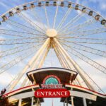 Family Friendly Activities in Pigeon Forge TN