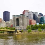 5 Best Things to Do in Pittsburgh