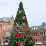 Christmas Events in Gettysburg